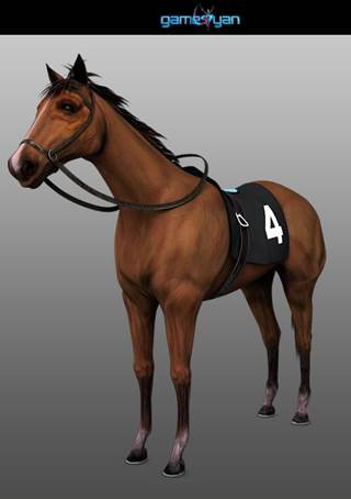 3d-horse-animal-character-modeling
