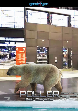 3d-augmented-reality-bear-video