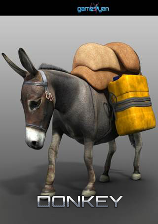 3d-donkey-animal-character-animation
