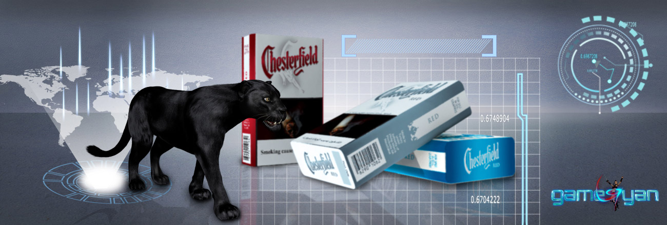 3d-panther-animal-character-commercial-animation