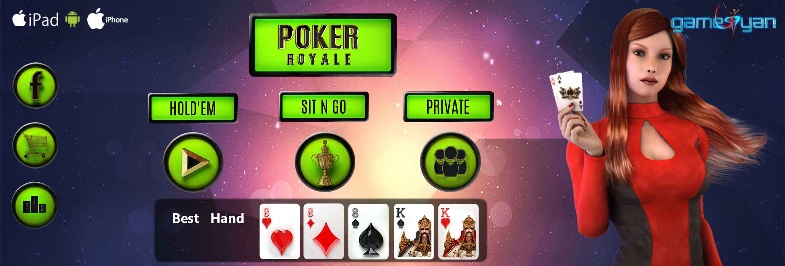 royale-card-game